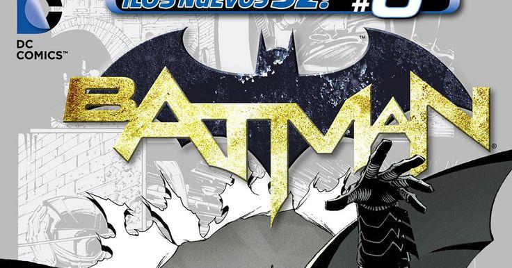 """Writer(s) Scott Snyder James Tynion IVArtist(s) Greg Capullo Rafael AlbuquerqueInker(s) Danny MikiLetterer(s) Nick J. Napolitano Taylor Esposito Dezi SientyColorist(s) Dave McCaig FCO PlascenciaEditor(s)Mike Marts Katie Kubert  """"""""Año Cero""""es un acontecimiento de cruce libro de historietas de un año publicada por DC Comics que comenzó en junio de2013 y terminó en julio de 2014 con el superhéroe Batman. La serie está escrita por Scott Snyder y James Tynion IV con  obras de arte por Greg…"""