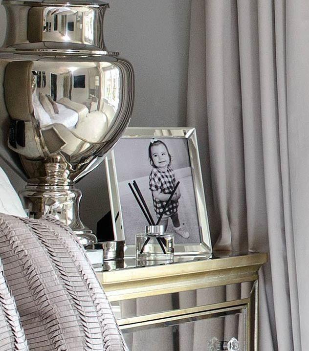 Luksusowa sypialnia | Meble i akcesoria wybrane przez stylistki Westwing