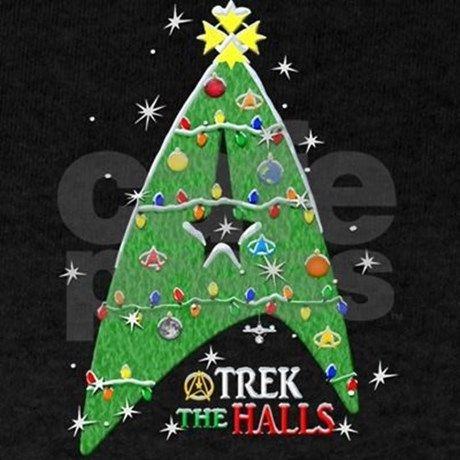 17 Best Have A Very Geek Christmas Images On Pinterest
