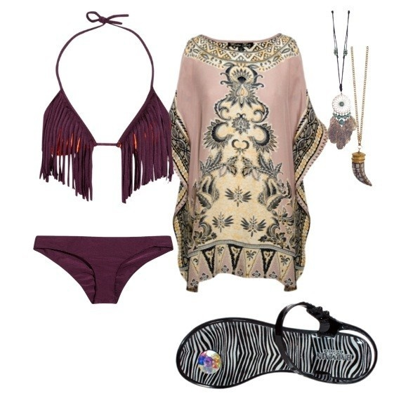 swimwear-possible-combinations-to-show-off-the-beach-5