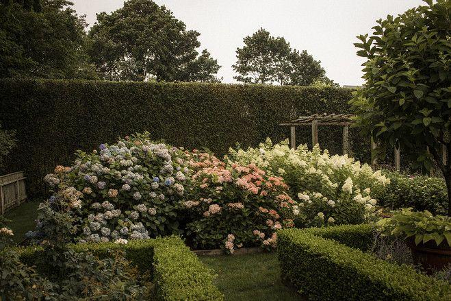 17 best images about vegetable garden design on pinterest gardens ina garten and raised beds - Ina garten garden ...