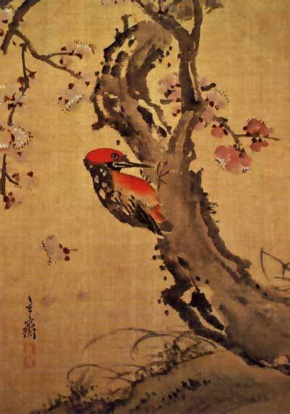 korean paintings | Shim, sa jung