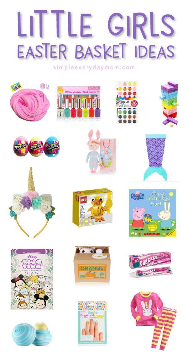 Pin On Gift Ideas