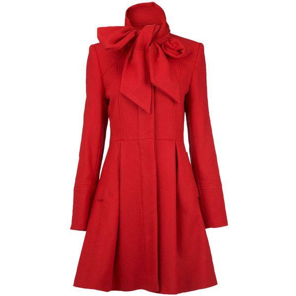Coats – Coats  Jackets – Dorothy Perkins