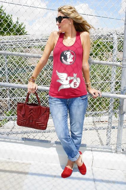 #maman #tshirt #look #original