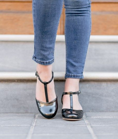 Comprar Online Pianno39 Baratas Zapatos Tacón De Q1q7aw Sandalias 3AjR54qScL