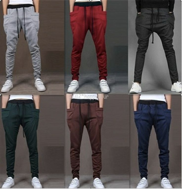 1000  ideas about Men Pants on Pinterest | Man Pants, Casual Man ...