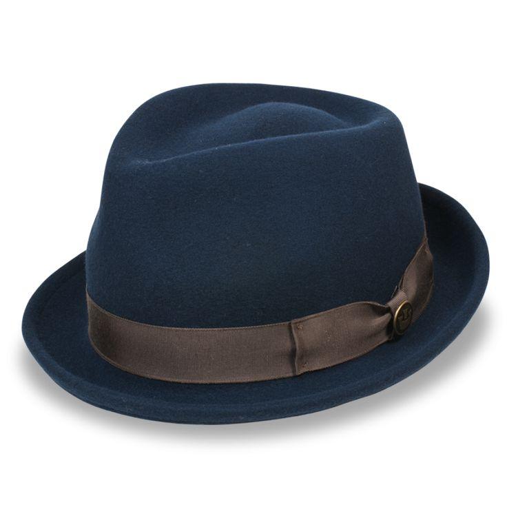 nike free print mens fedora hats
