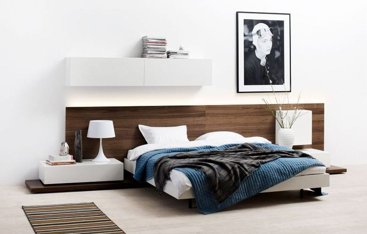 19 best images about bedrooms urban design on pinterest for Quality modern furniture