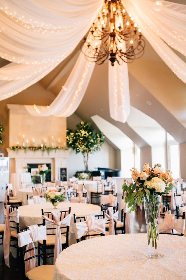 157 best images about sunset room on pinterest wedding