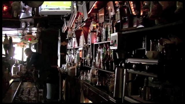 Vesuvio Café 2011, North Beach, San Francisco, CA by Erica Pallo. A short film I made about the different types of cultural heritage of one of San Franciscos gems in historic North Beach, and why it deserves a little more recognition and acclamation.