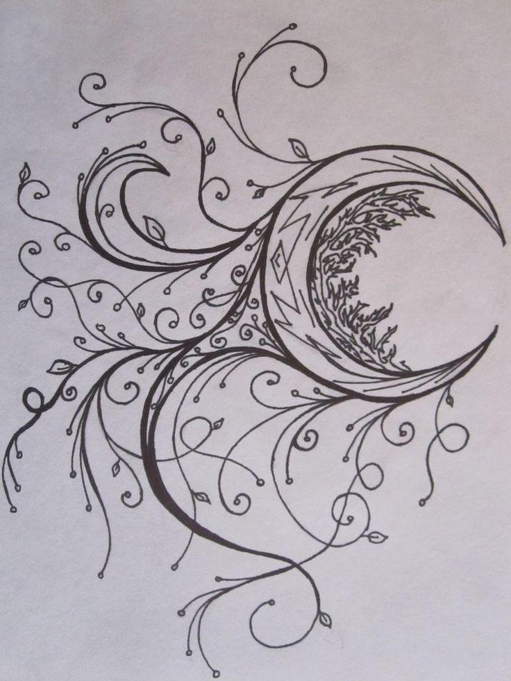 Tattoo by Chasiden on deviantART