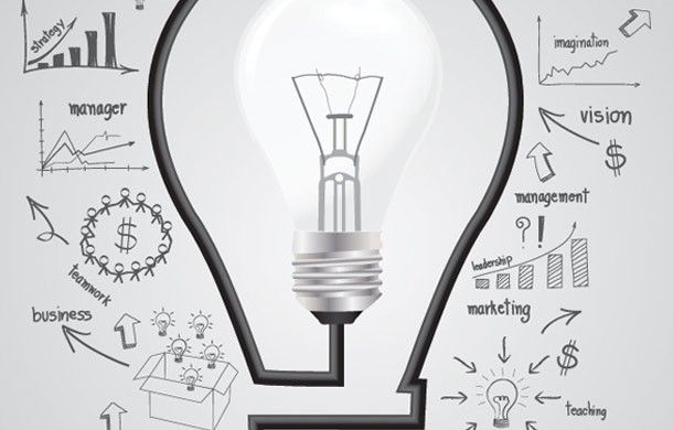 From Idea to Successful Tech Company in 8 Steps