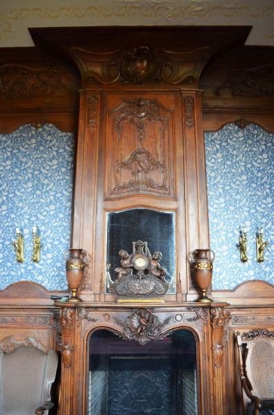 131 best Fireplaces images on Pinterest Fireplaces Victorian