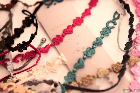 Cruciani www.higashijewelry.com