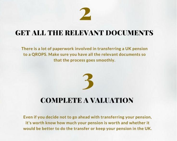 Más de 25 ideas increíbles sobre Uk pension en Pinterest Coche - pension service claim form