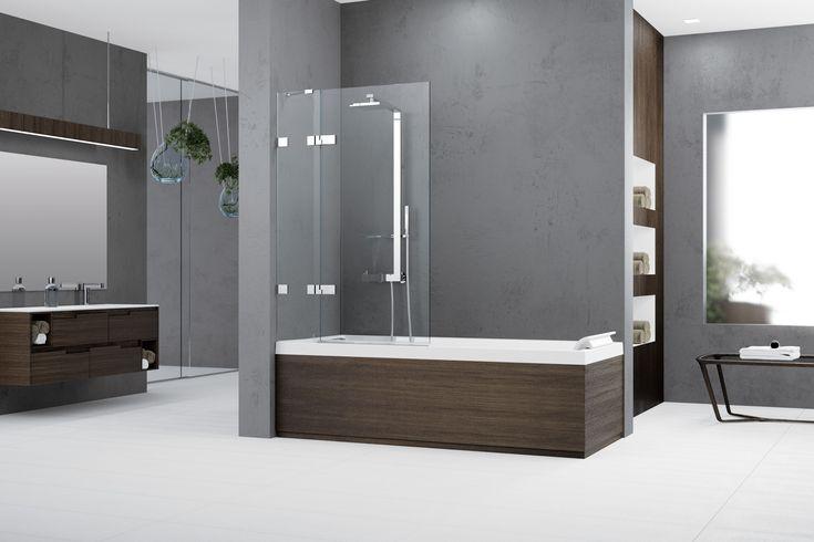best 20 baignoire 2 places ideas on pinterest. Black Bedroom Furniture Sets. Home Design Ideas
