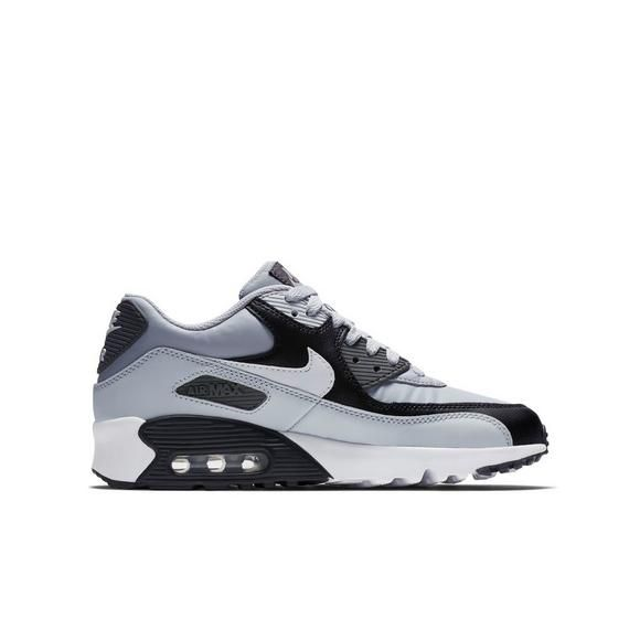 online store 16117 df2e9 Nike Air Max 90 Leather