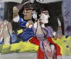 Image result for εικονεσ για ζωγραφικη σε υφασμα