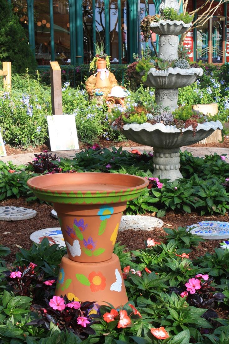 110 best florida gardens images on pinterest gardening gardens