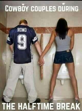 #Cowboys #Redskins #nfl #romo