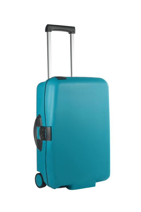Maleta de cabina Samsonite rígida Cabin Collection 55cm.