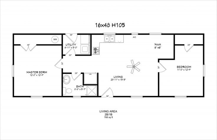 How Much Is Utilities For A 2 Bedroom Apartment 28 Images Two Bedroom Apartment For Rent