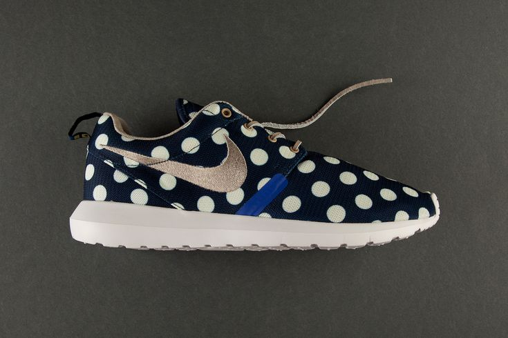 Nike NSW 2014 Spring/Summer City Pack – MAISONHATE