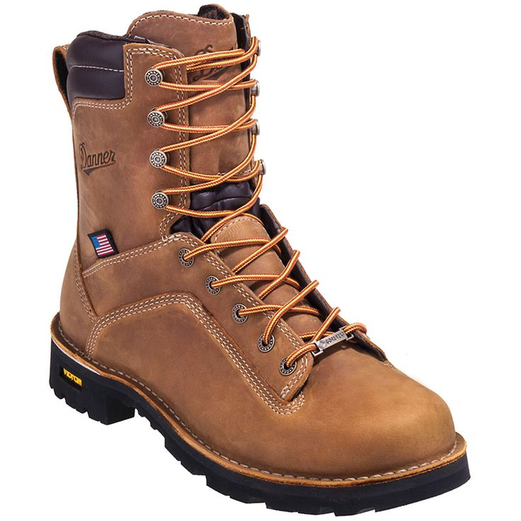 1000  ideas about Danner Boots on Pinterest | Hiking fashion