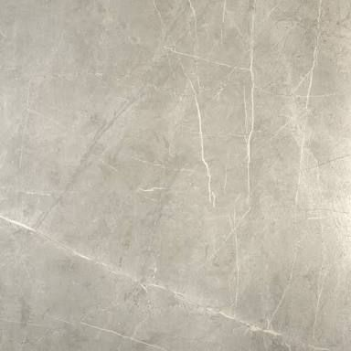 Image result for grey tile mz