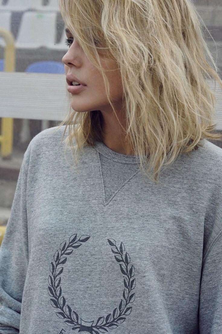 hair inspo | sTYLe | Pinterest