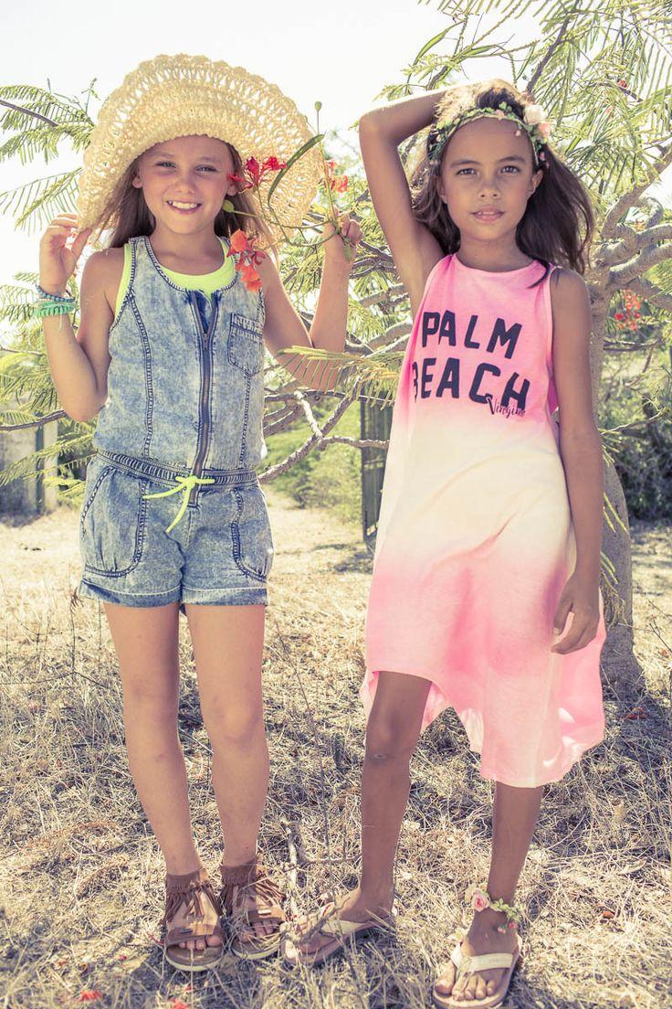Dress: Pelina & Dress: Peppe