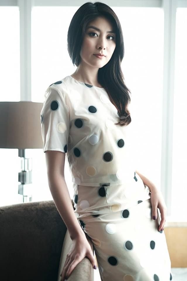 71 Best Images About Kelly Chen On Pinterest Mid Autumn Jolin Tsai And Christian Dior