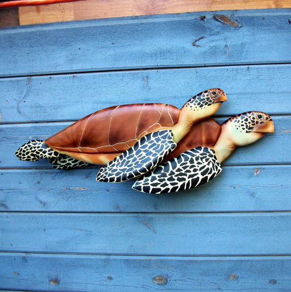 Best wildlife wood carvings images on pinterest