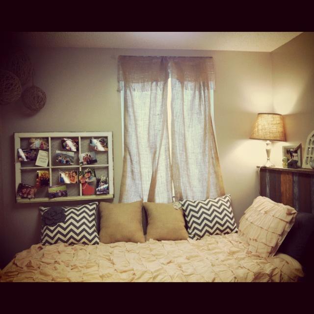 1000 Images About Utc Dorm On Pinterest Cute Dorm
