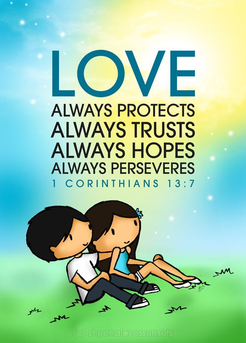 1000 images about illustrations bible verses on