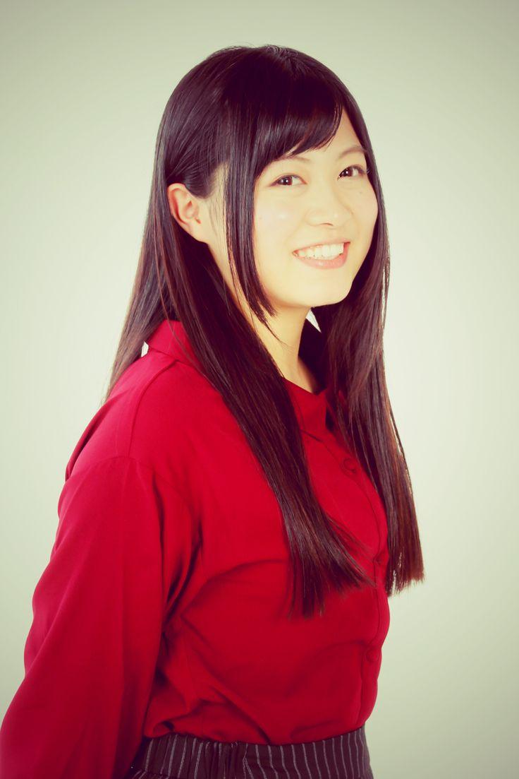 ゲスト◇鈴木このみ(Konomi Suzuki)1996年11月5日生まれ、大阪府出身。全日本アニソングランプリで優勝、畑 亜貴リリックプロデュース「CHOIR JAIL」で15歳でデビュー。アニソン最大の祭典、Animelo Summer Live にはデビューから4年連続で出演を果たす。「さくら荘のペットな彼女」ED「DAYS of DASH」、「ノーゲーム・ノーライフ」OP「This game」など多くのTVアニメ主題歌を担当、「This game」はBillboard JAPAN Hot Animationで初週2位を獲得。4th「私がモテないのはどう考えてもお前らが悪い」ではヲタイリッシュデスポップバンド・キバオブアキバと、 8th「Absolute Soul」ではアニソン界のレジェンド・奥井雅美と、TV東京の大人気バラエティ「ゴッドタン」の人気企画「マジうた選手権」ではマキタスポーツ扮するダークネス率いる最高齢!?V系ロックバンド「Fly or…