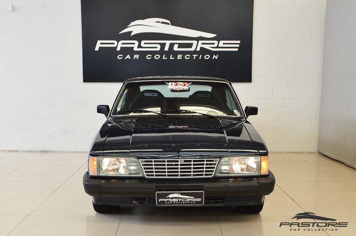 Chevrolet Opala Comodoro 88 - 700CV (7).JPG