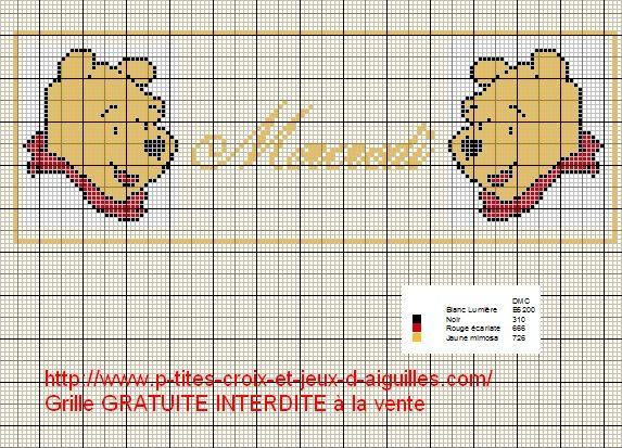 recherche gratuite Saint-Martinrencontre sexe 100 gratuit Paris