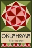 OKLAHOMA - version 2