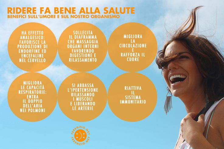 #42 #RidereFaBeneAllaSalute #FelicementeStressati #HappyFitness www.felicementestressati.it
