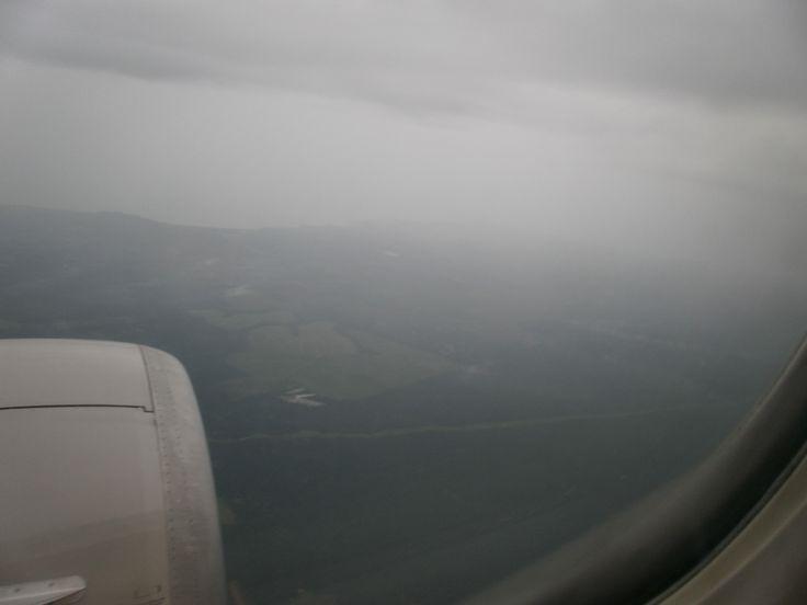 langit indonesia-malaysia