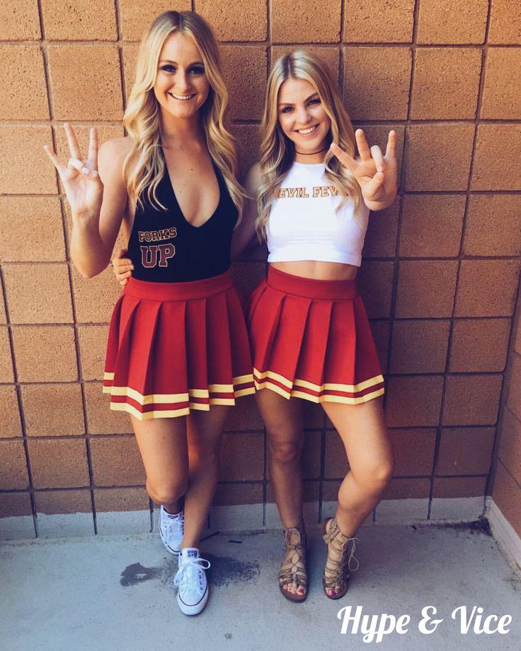 Arizona State Univeristy Fork'em
