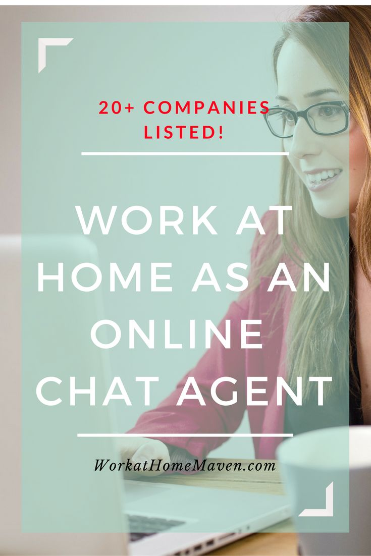 51 Companies Offering Work From Home Nursing Jobs