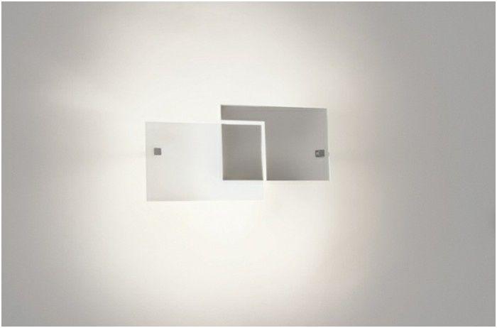 12 Meilleur De Castorama Luminaire Salle De Bain Wall Design Wall Lights Wall