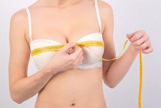 recette miraculeuse à base du fenugrec et de la levure pour faire grossir ses seins naturellement et rapidement