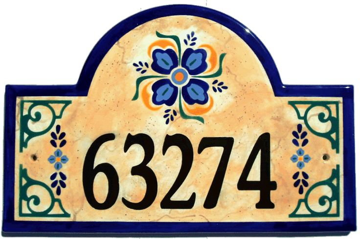Best 25 house plaques ideas on pinterest diy house for Spanish house names suggestions