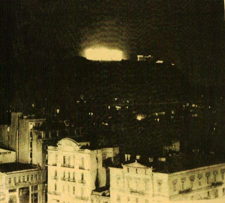 ΧΡΙΣΤΟΥΓΕΝΝΑ 1944: Η τελευταία ευκαιρία για ειρήνευση και έντιμη πολιτική λύση του Τάκη Κατσιμάρδου  http://fractalart.gr/christougenna-1944-c/