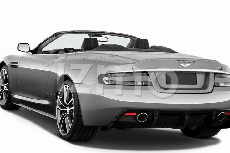 DBS Volante Aston Martin price - http://autotras.com