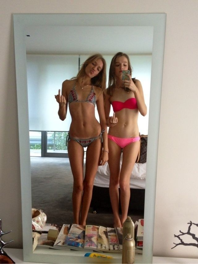 thinspiration-nude-young-sex-man-and-young-girl